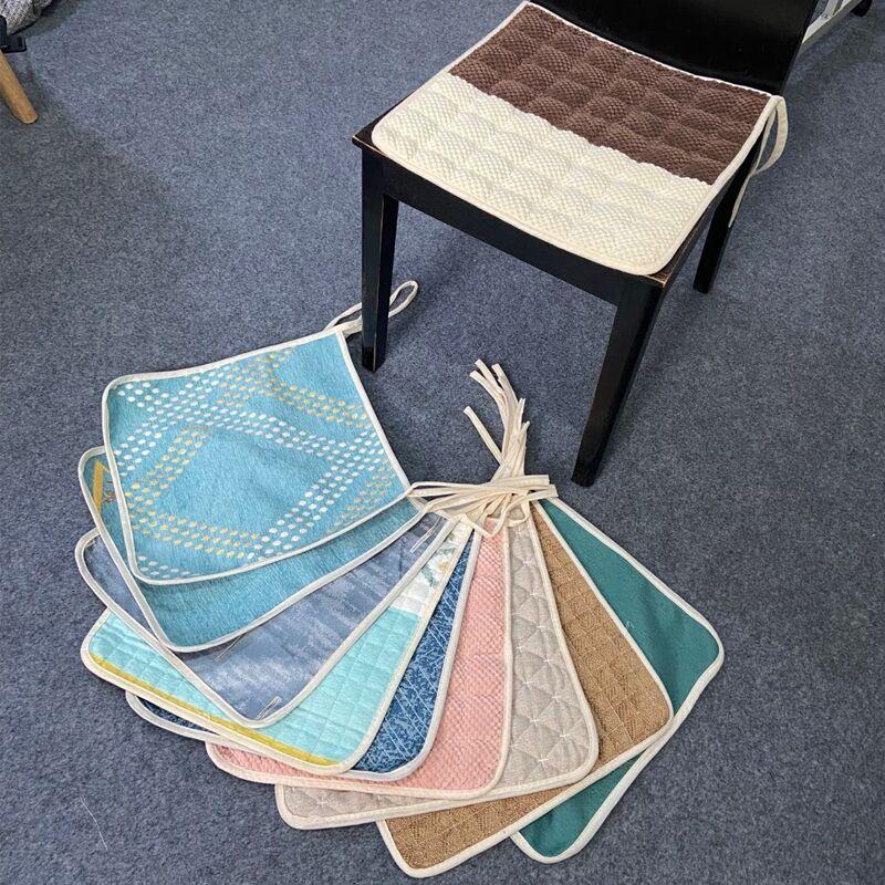 沙发垫四季通用防滑高档清仓全包万能套罩北欧简约皮盖布巾坐垫子