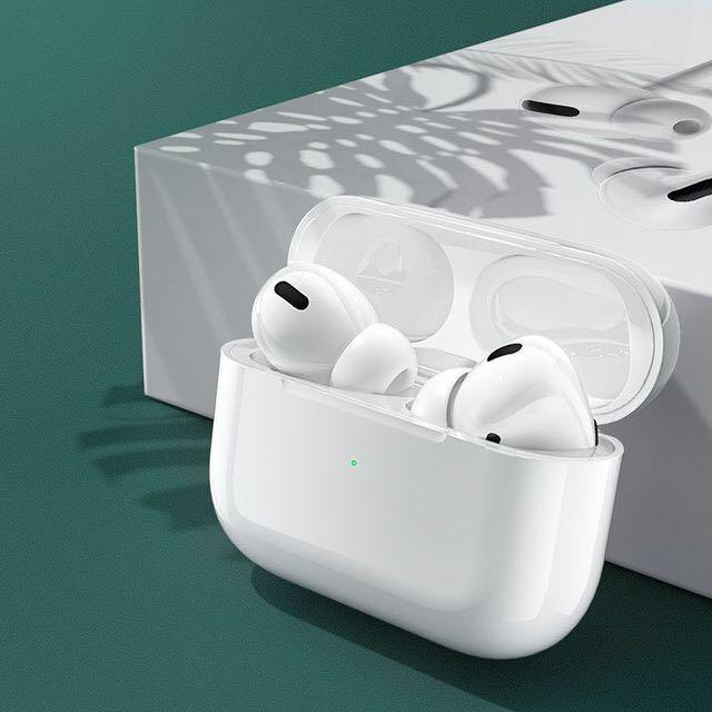 真无线双耳蓝牙耳机运动适用于小米oppo华为vivo安卓iPhone通用