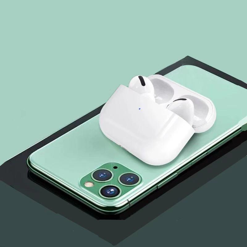 无线蓝牙耳机双耳适用于苹果vivo华为oppo安卓通用入耳式单耳小型隐形超长待机续航女生款可爱华强北运动跑步