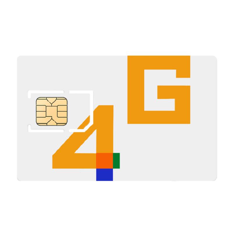联通 流量无线卡 流量上网卡手机卡电话大王卡手机号4g卡全国