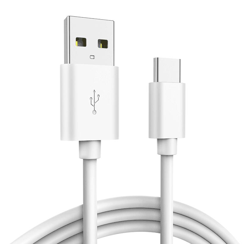 iphone数据线充电器头适用苹果11pro手机XS套装12闪充7p加长2米平板pd20W快充18W冲电xr原装正品8p