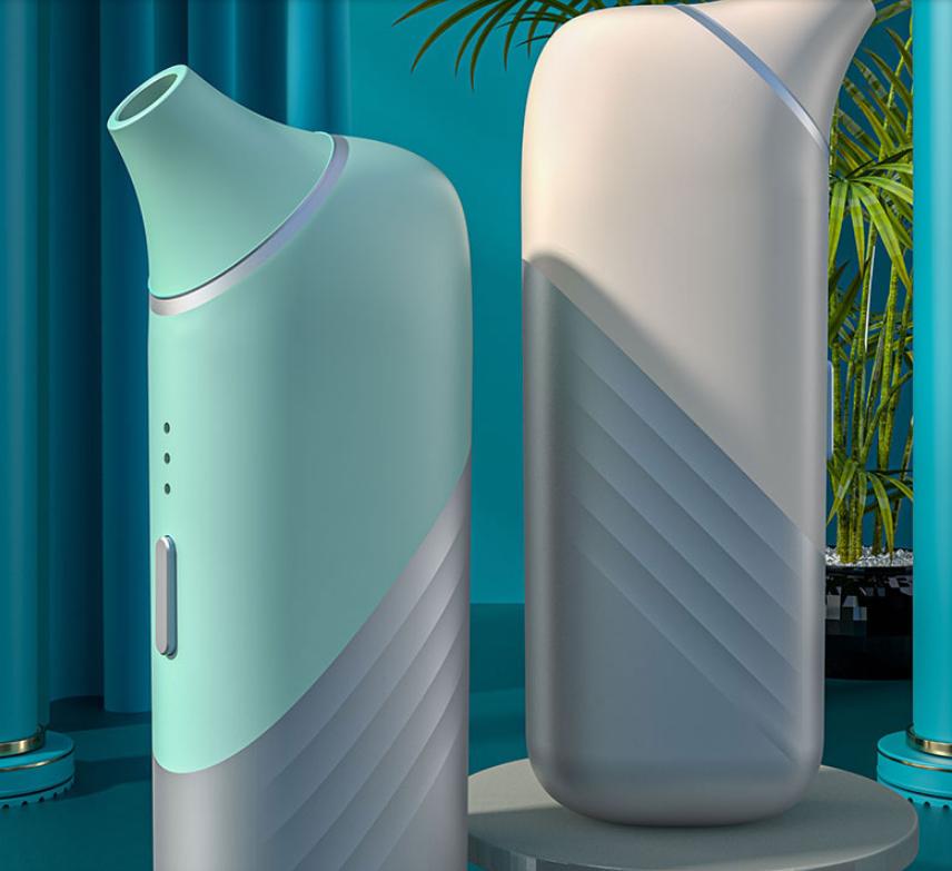 爆灯可视化吸黑头神器去黑头吸出器小气泡电动吸粉刺毛孔清洁家用