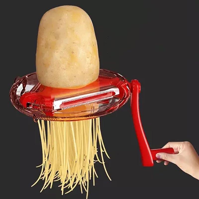 削皮刀多功能家用三合一土豆削皮神器刮皮刀厨房水果削皮器刨皮刀