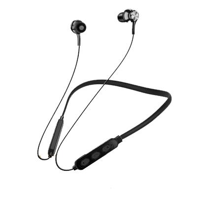 无线蓝牙耳机双耳运动跑步男女适用于苹果安卓vivo华为手机通用