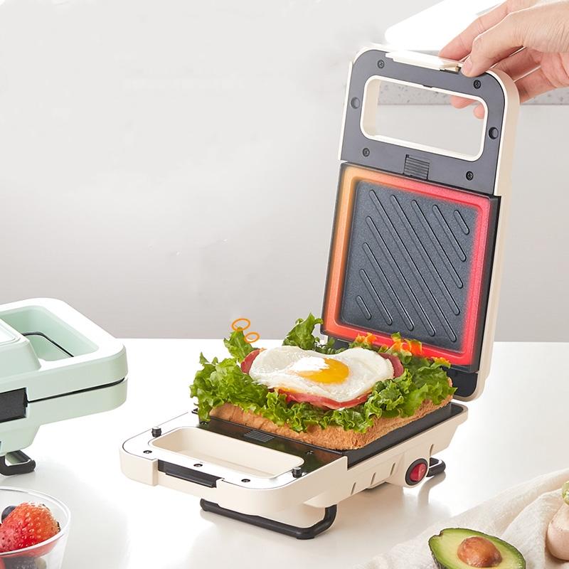 【合集】有了这些厨房小电,做饭事半功倍!