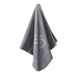 吸水加厚洗车擦车毛巾